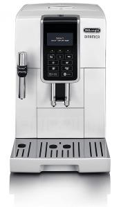 高階Advance DINAMICA(ECAM35035)